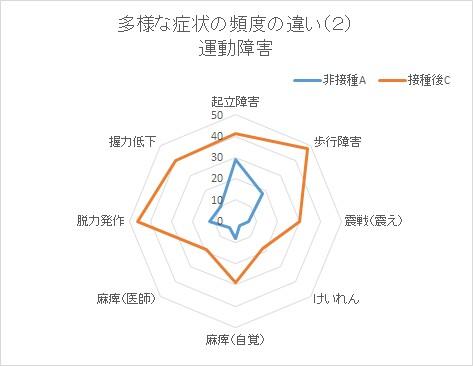 f:id:bochibochinisshi:20170107172948j:image
