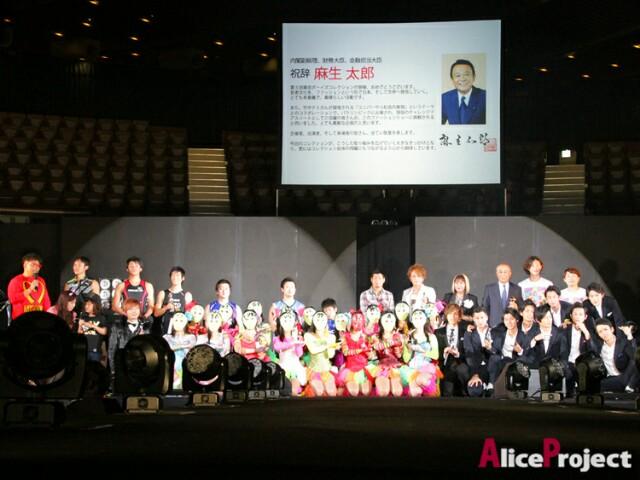f:id:bochibochinisshi:20170209014947j:plain