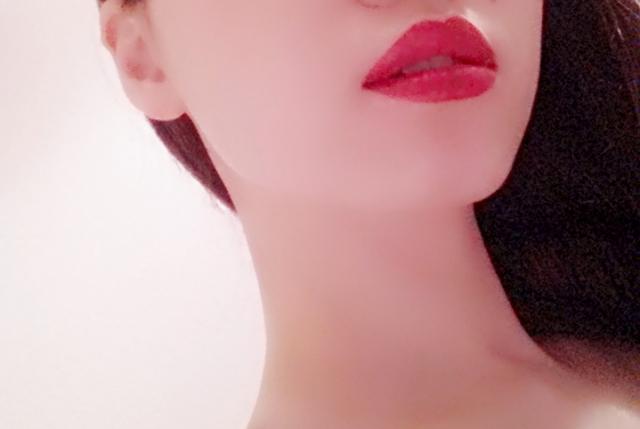 f:id:body-beauty:20160624101521j:plain