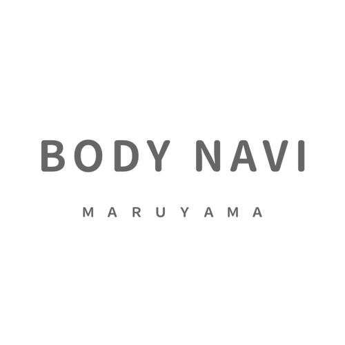 f:id:body20navi:20190325144859p:plain
