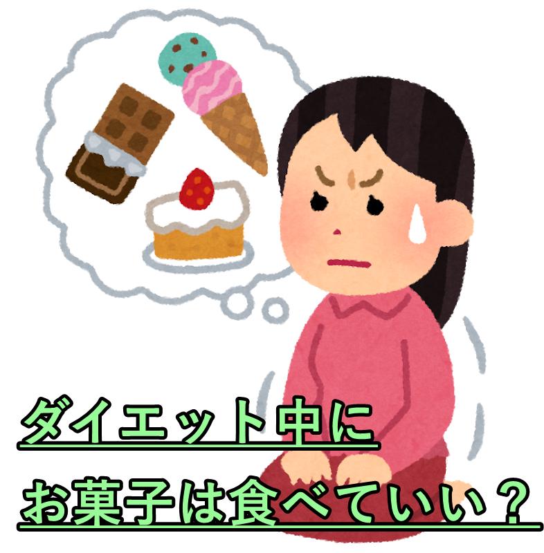 f:id:bodymake-diet:20190615162010p:plain