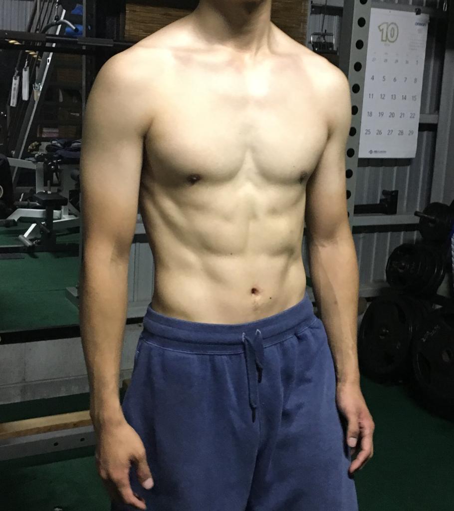 f:id:bodymakeplanner:20161027000520p:plain