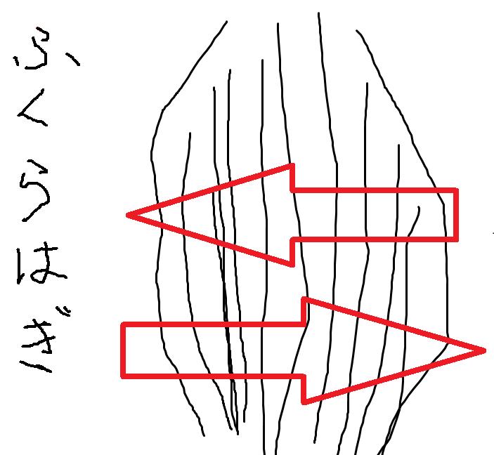f:id:bodymakerpt:20200613205229p:plain