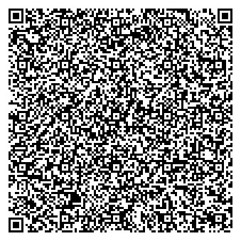 f:id:bodypitkyoto:20180827151148j:plain