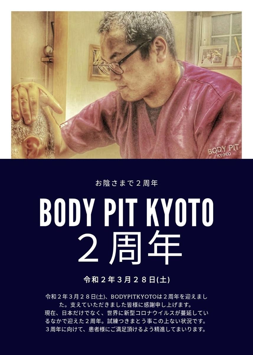 f:id:bodypitkyoto:20200328150430j:plain
