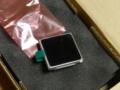 iPad nano 交換品
