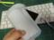 ワイヤレスキーボード シリコン