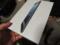 iPad mini 開梱