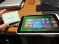 win8 tablet
