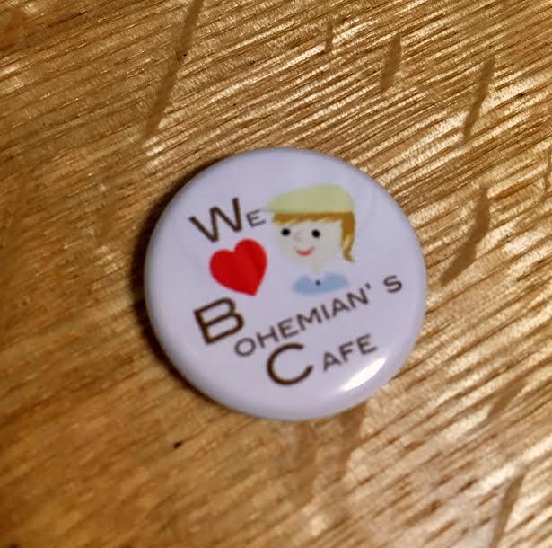 f:id:bohecafe:20161203201241j:plain