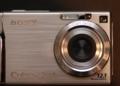 [camera][blog][Sony]