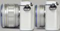 [blog][camera]E-P1 with lense