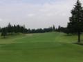 [blog][golf][hamano]浜野全景
