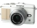 [blog][camera]E-P3