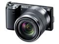[blog][camera]official_NEX-5N