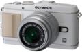 [blog][camera]official_E-P3