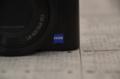 [test][camera][D7000]TAMRON