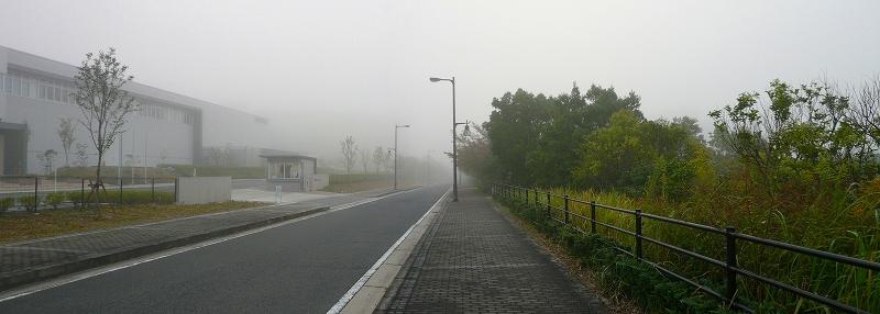 f:id:boianuf:20121012143104j:image