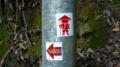 f:id:boianuf:20130517164023j:image:medium:left