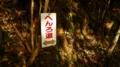 f:id:boianuf:20130517164024j:image:medium:left