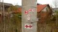 f:id:boianuf:20130517164457j:image:medium:left