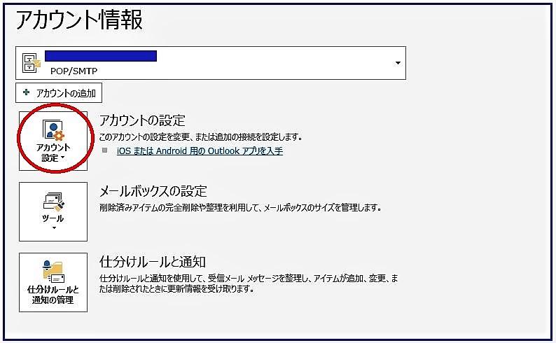 f:id:boianuf:20201112155304j:plain