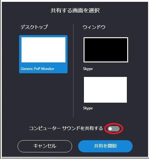 f:id:boianuf:20210911135708j:plain