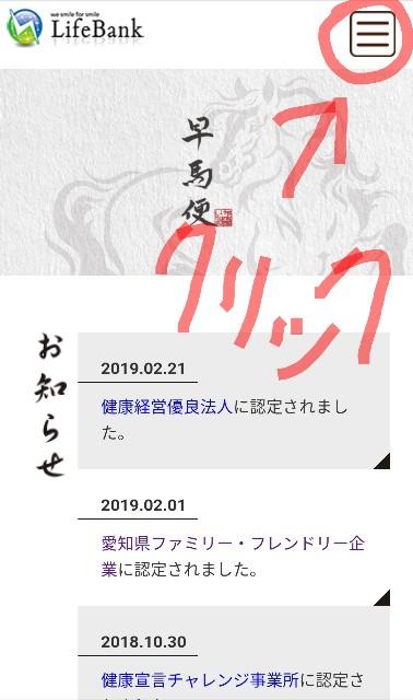 f:id:boitsu:20190412175204j:plain