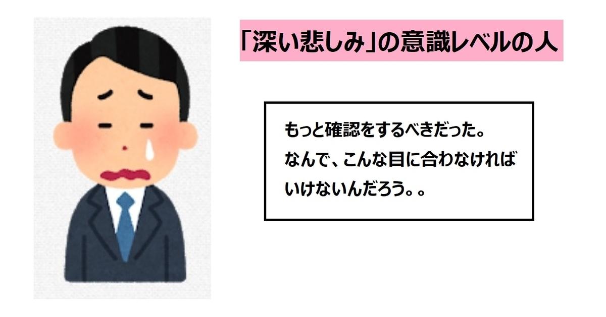 f:id:bojisowaka:20191018232718j:plain