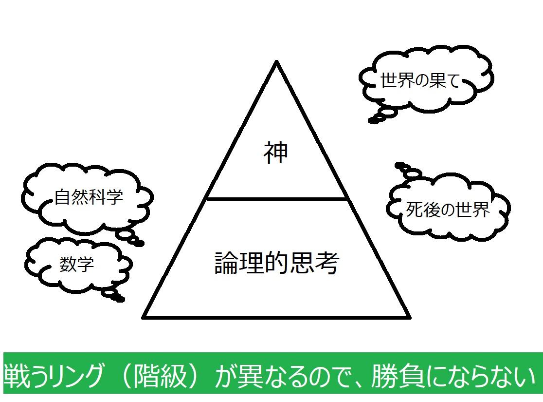 f:id:bojisowaka:20191029180021j:plain