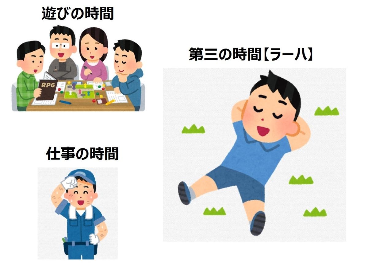 f:id:bojisowaka:20191109174118j:plain