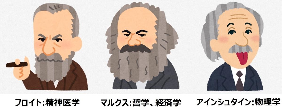f:id:bojisowaka:20191204154244j:plain