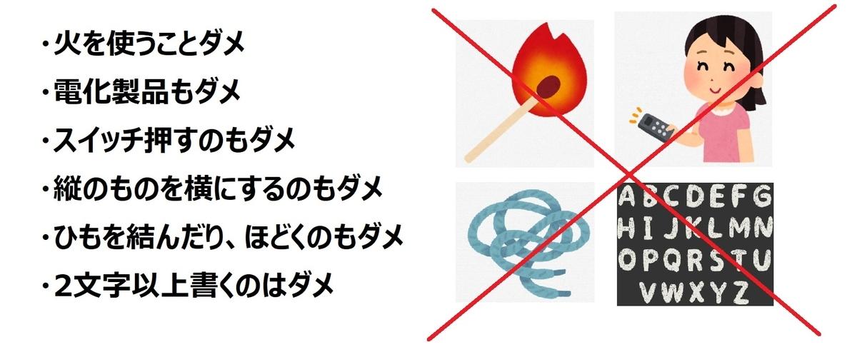 f:id:bojisowaka:20191204154723j:plain