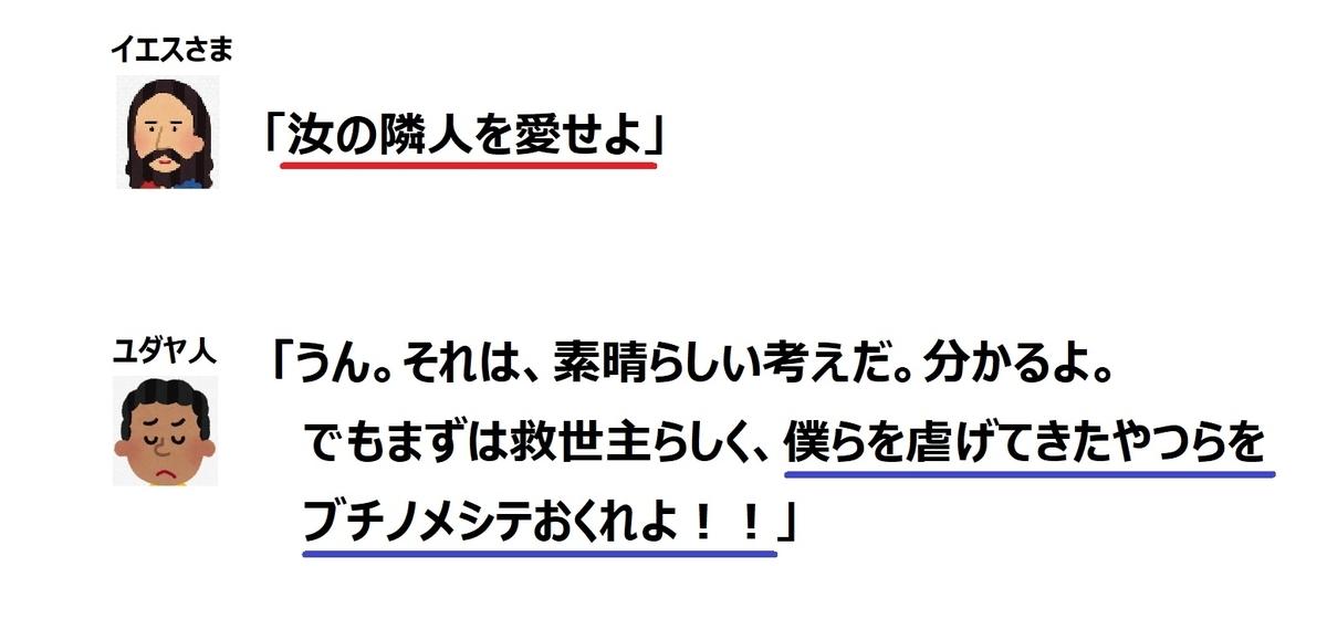f:id:bojisowaka:20191207162351j:plain