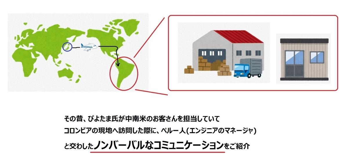 f:id:bojisowaka:20200224104102j:plain