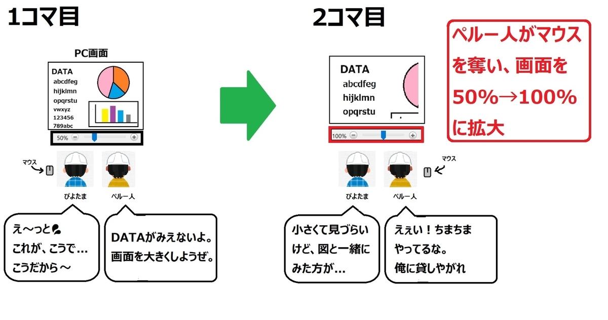 f:id:bojisowaka:20200224105352j:plain