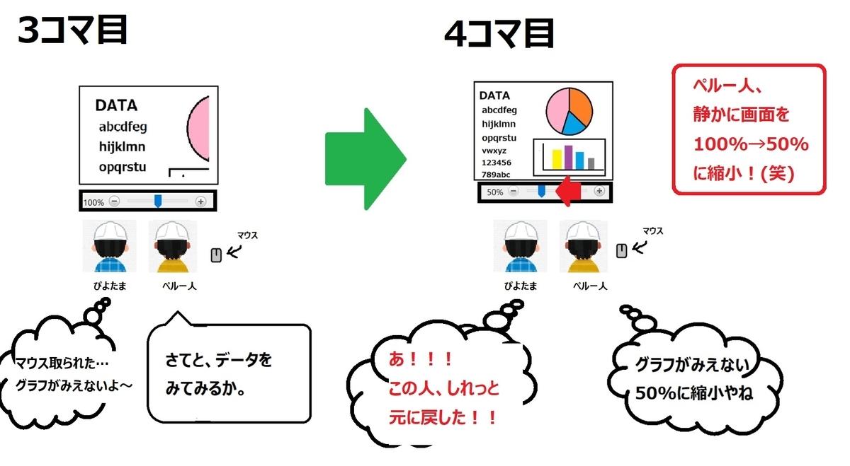 f:id:bojisowaka:20200224105456j:plain