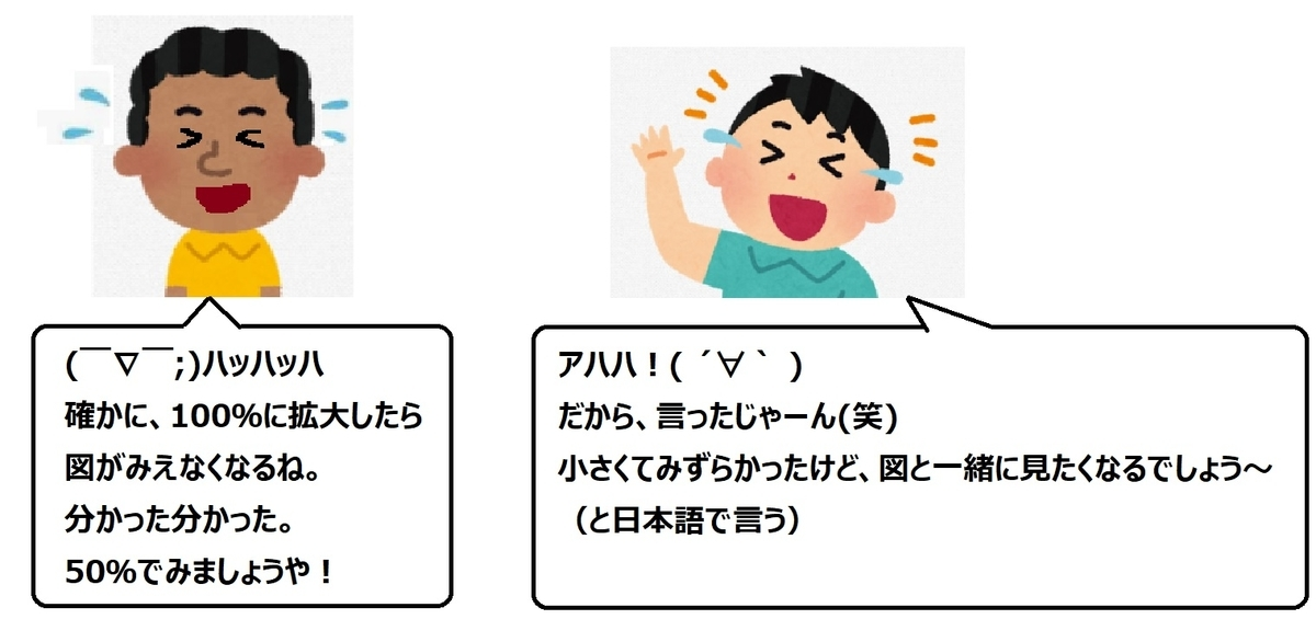 f:id:bojisowaka:20200224105558j:plain