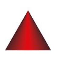 f:id:bojisowaka:20200410143234j:plain