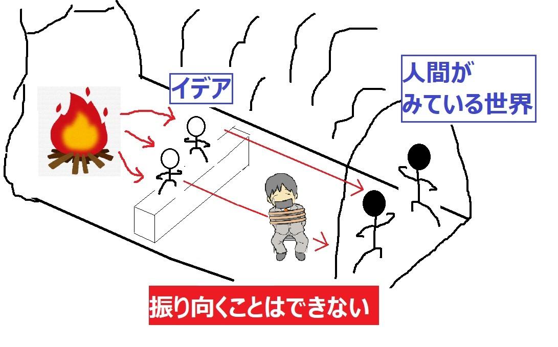 f:id:bojisowaka:20200410151954j:plain