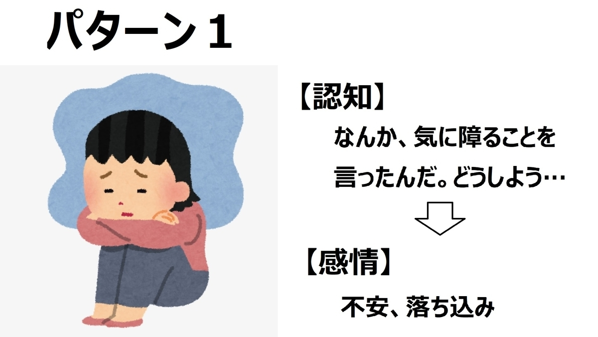 f:id:bojisowaka:20200413142953j:plain