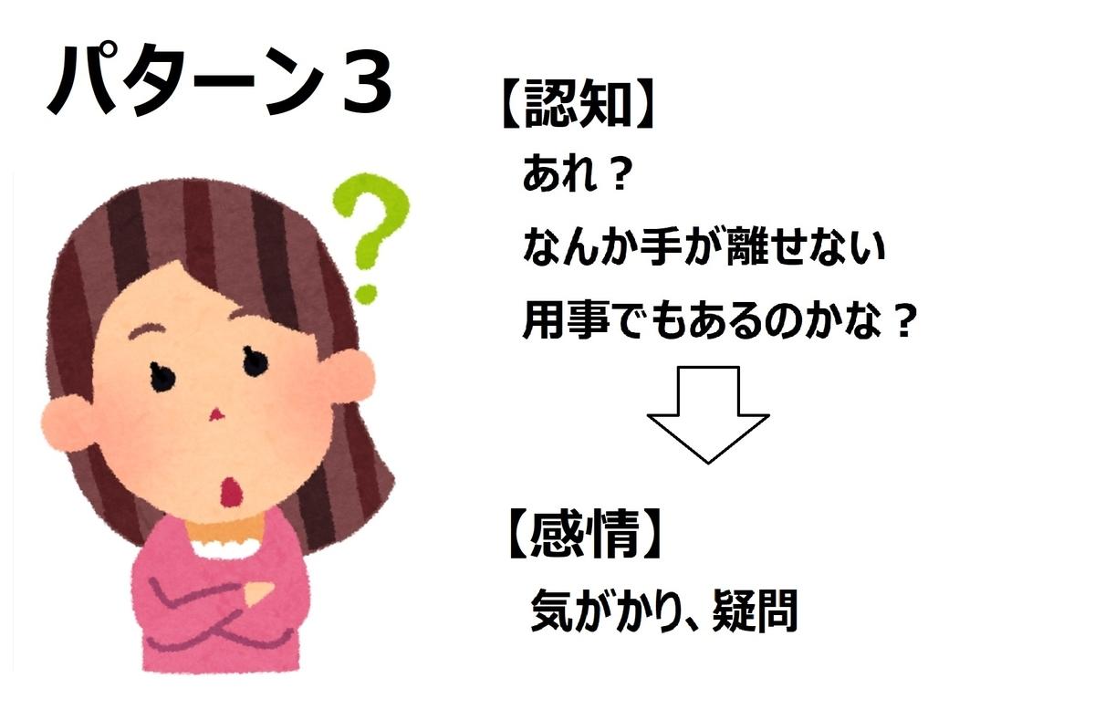 f:id:bojisowaka:20200413143053j:plain