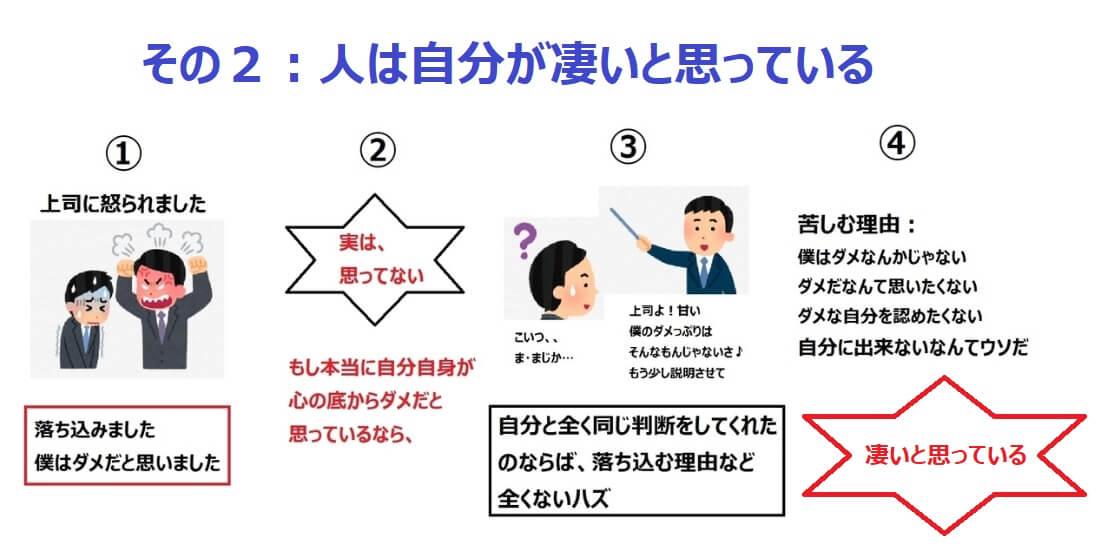 f:id:bojisowaka:20200516100637j:plain
