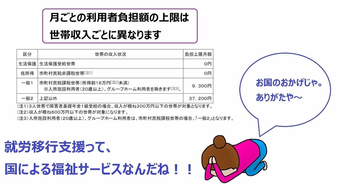 f:id:bojisowaka:20200706220435j:plain