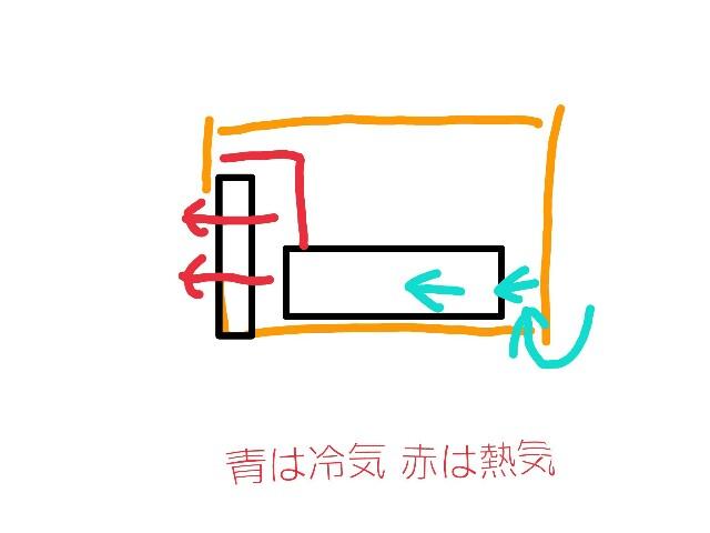 f:id:bokeboke_chan:20160911004235j:image