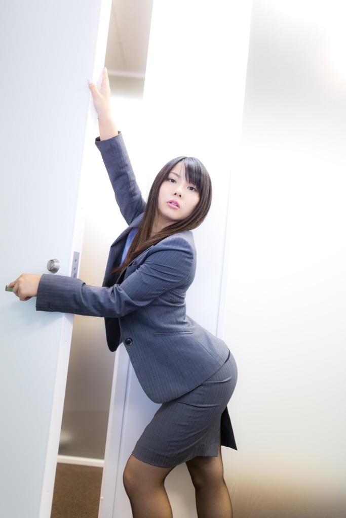 f:id:bokeboke_chan:20161114231841j:plain