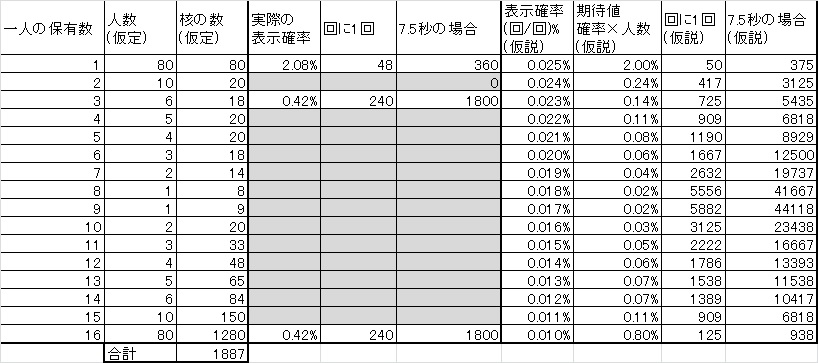 f:id:bokeboke_chan:20170817231004j:plain