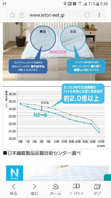 f:id:bokeboke_chan:20170919004808j:image