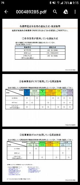 f:id:bokeboke_chan:20171111095538j:image