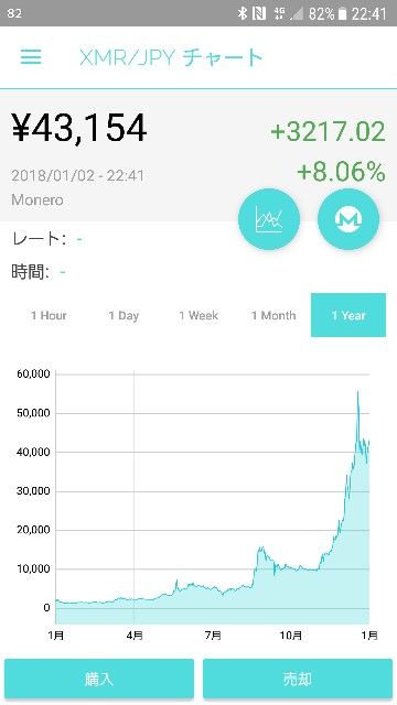 f:id:bokeboke_chan:20180102224244j:image